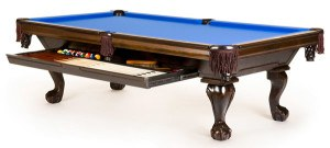 Pool Table Movers In Wheeling Professional Pool Table Installers - Pool table movers virginia