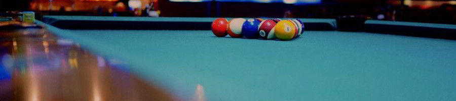 Pool Table Installations In Wheeling Professional Pool Table Setup - Professional pool table installers